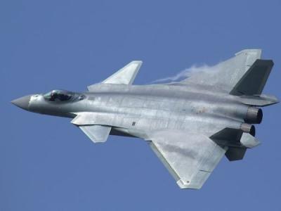 एयरक्राफ्ट तैनात कर चीन ने सीमा पर एयर डिफेंस को किया मजबूत
