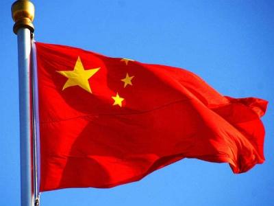भारत, चीन और नेपाल एक दूसरे का सहयोग से बहुत फायदा उठा सकते