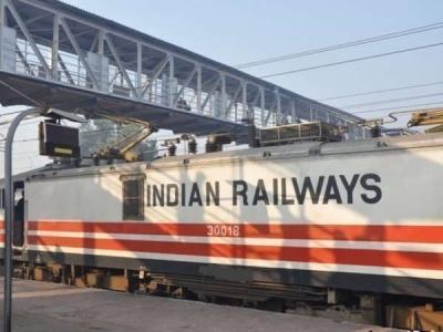 रेलवे भर्ती परीक्षा: ITI की अनिवार्यता खत्म, अब 10वीं पास भी