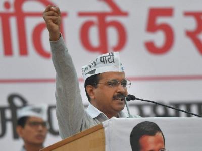 केजरीवाल से नफरत करने वाले भी करेंगे AAP सरकार के इन 3 कामों की तारीफ?