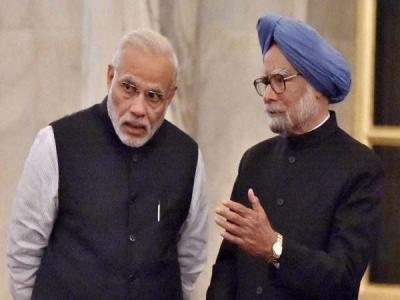 'मौन' मोहन से 'मौन' मोदी तक, क्यों बढ़ रही है चुप्पी!