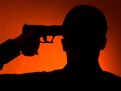 ग्वालियर के टेकनपुर कैंपस में बीएसएफ जवान ने आत्महत्या की