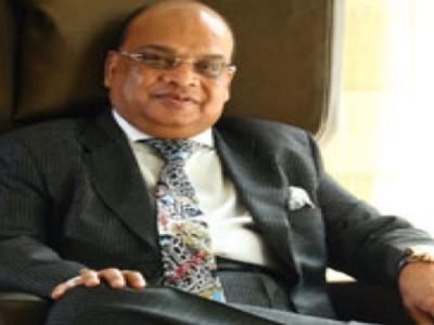 #Rotomac Case: विक्रम कोठारी ने 7 बैंकों के 3695 करोड़ डकारे, जानिए किस बैंक से कितना कर्ज लिया