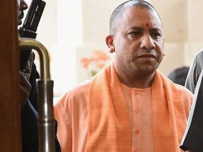 UP उपचुनाव में 'नोएडा के श्राप' के चलते हारी भाजपा