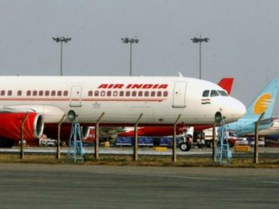अगले हफ्ते Air India स्टाफ को मिलेगी बकाया सैलरी