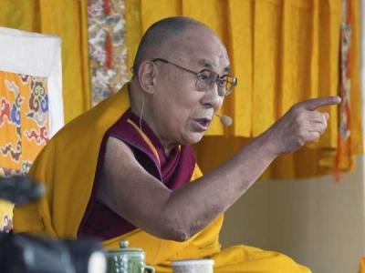 हम सिर्फ हमारे स्वायत्तता की मांग कर रहे हैं- दलाई लामा