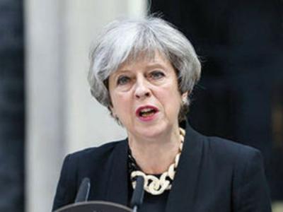 ब्रिटेन से 23 रूसी राजनयिक निष्कासित, जहर देने के आरोप