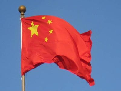 चीन ने विदेशी जासूसों खिलाफ रिपोर्ट के लिए तैयार की वेबसाइट
