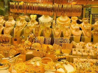 Akshaya Tritiya 2018: अक्षय तृतिया पर क्यों खरीदते हैं सोना?