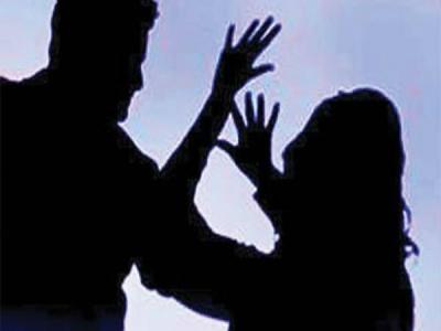 छात्रा के साथ शोषण के आरोप में मर्चेंट नेवी अधिकारी अरेस्ट