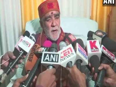 'मोदी शेर हैं, राहुल गांधी सवा शेर बनने की कोशिश ना करें'