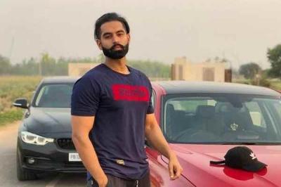 परमीश वर्मा को गोली मारने वाले गैंग का गैंग का सदस्य अरेस्ट