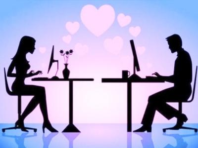 डेटिंग साइट्स पर दोस्ती करना पड़ा महंगा, लगा 60 लाख का चूना