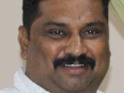 मुंबई: शिवसेना लीडर सचिन सावंत की गोलीमार कर हत्या