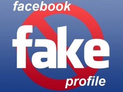 फेसबुक ने बंद किए 58 करोड़ फर्जी अकाउंट, ऐसे की गई पहचान