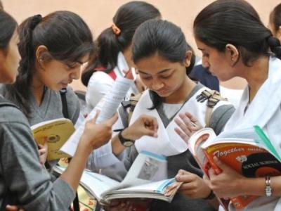 Bihar: जल्द आएगा 10वीं-12वीं का रिजल्ट, मिलेंगे ग्रेस अंक