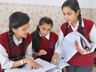 Haryana Board Results: कल आएंगे 12वीं के नतीजे, ऐसे देखें