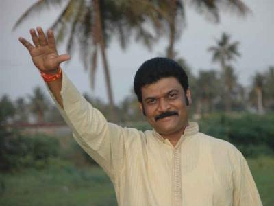 Karnatka: कांग्रेस विधायक जा सकते हैं भाजपा के खेमे में?