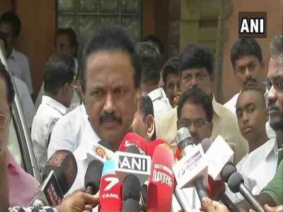 PM मोदी ने TN की तरह कर्नाटक में गवर्नर का दुरुपयोग किया:DMK