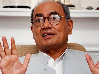 भाजपा को केवल चाहिए 'पैसे से सत्ता' और 'सत्ता से पैसा'