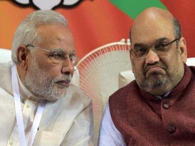 बिना चुनाव हारे LS में BJP की हो गईं दो सीटें कम,अब केवल 272
