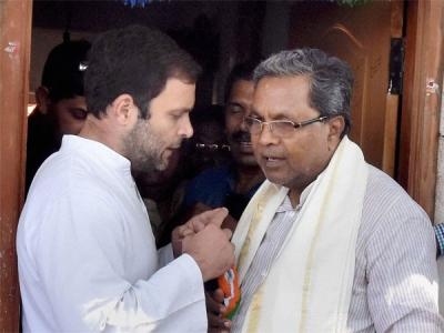 24 घंटे से लापता हैं कांग्रेस के 4 विधायक, पार्टी में हड़कंप