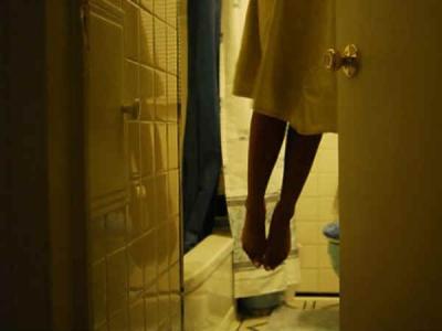 मंगेतर संग होटल आया था BJP एमएलए का भतीजा,मिला लड़की का शव