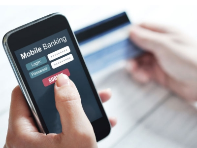 Alert:आपके फोन पर वायरस अटैक,बैंक अकाउंट कर सकता है खाली