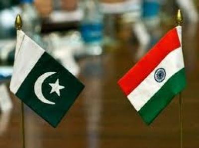 भारत ने पाकिस्तानी उपउच्चायुक्त को किया तलब