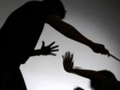 दिल्ली: बहन से छेड़छाड़ पर चार भाईयों ने युवक को मार डाला