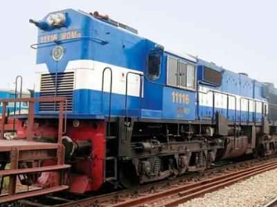 बेकार खाली पड़े 11 हजार पदों को हटाएगा भारतीय रेलवे