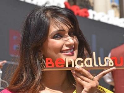 इस मामले में बेंगलुरु है दुनिया का दूसरा सबसे सस्ता शहर