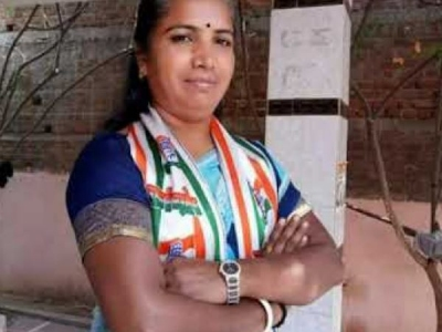 'मेरा बस चले तो मैं सभी BJP वालों की हत्या करवा दूं'