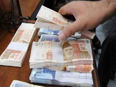 चुनावों से पहले डूबा पाकिस्तान का रुपया, आर्थिक संकट बढ़ा