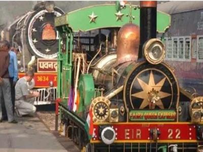 रेलवे अपने रिटायर्ड कर्मचारियों को फिर से रखेगा नौकरी पर