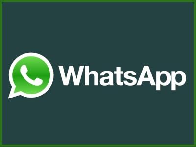 WhatsApp पर अब केवल 5 चैट में फॉरवर्ड कर पाएंगे मैसेज