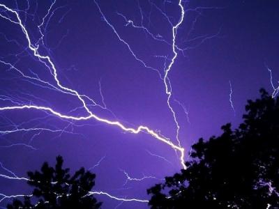 यूपी के इन शहरों में आज आंधी-तूफान की आशंका, अलर्ट जारी