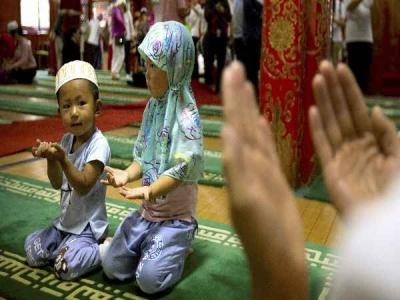 क्या चीन में हो रही है इस्लाम को जड़ से खत्म करने की कोशिश?