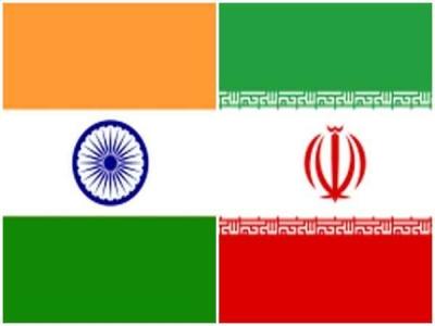 ईरान के उपविदेश मंत्री से मिलकर तेल आयात पर सुलह के आसार