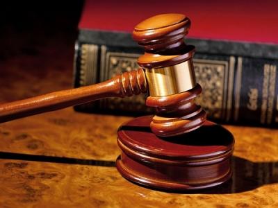 CBI की डेप्युटी लीगल एडवाइजर के खिलाफ FIR दर्ज