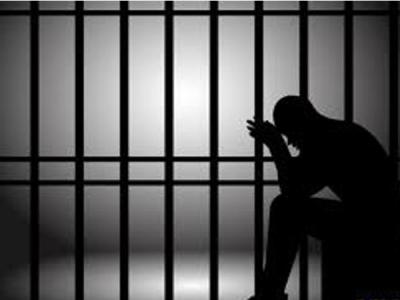 रेप कर जेल आया था,नग्न कर पीटने के बाद गुदा में घुसाई मिर्च
