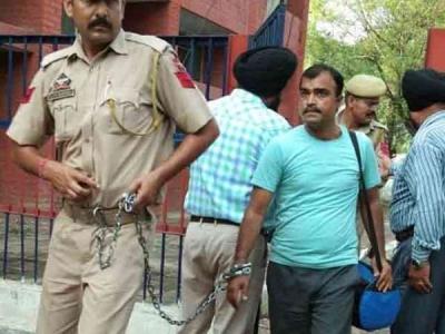 कठुआ रेप मामले के आरोपियों ने जेल प्रशासन पर लगाए गंभीर आरोप