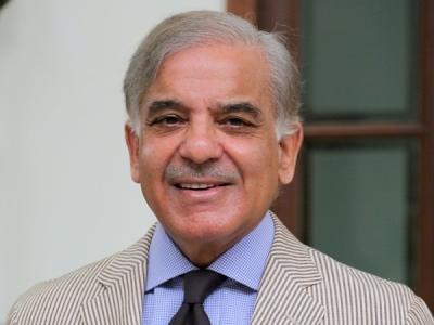 पाकिस्तान को भ्रष्टाचार के मामले में भारत से सीख लेनी चाहिए'