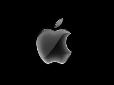 केरल बाढ़ पीड़ितों की मदद के लिए आगे आया एप्पल, दिया 7 करोड़