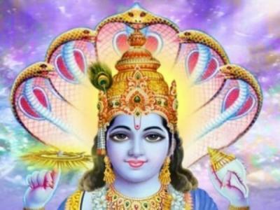 कामिका एकादशी आज, जानिए पूजा का महत्व, विधि और शुभ मुहूर्त