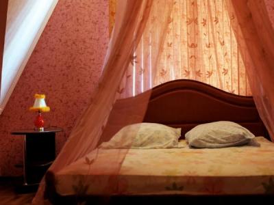 अच्छे स्वास्थ्य के लिए दक्षिण-पश्चिम दिशा में बनाएं बेडरूम