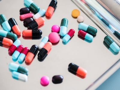 4 बड़ी कंपनियों की दवाइयां हैं खराब, तुरंत रोक दें इस्तेमाल