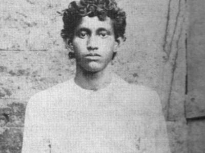 खुदीराम बोस: सिर्फ 18 साल की उम्र में देश के लिए हुए थे शहीद