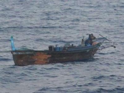सूडान: नील नदी में नाव डूबने से 21 छात्रों की मौत