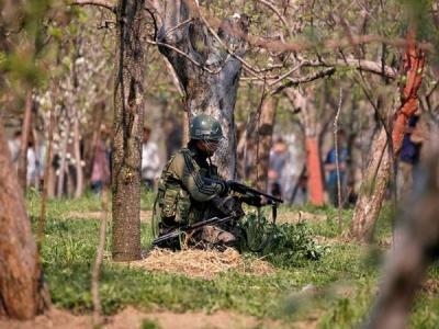 इंडियन आर्मी को 'घातक' बनाने पर काम दिसंबर तक पूरा होगा